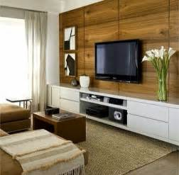 Tv Wall Units For Living Room by How To Use Modern Tv Wall Units In Living Room Wall Decor