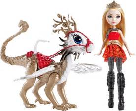 after high apple white doll кукла эппл вайт after high youloveit ru