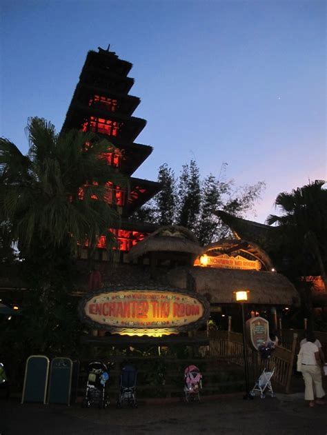disney world tiki room tiki room disney world signage typography and logos at the disne