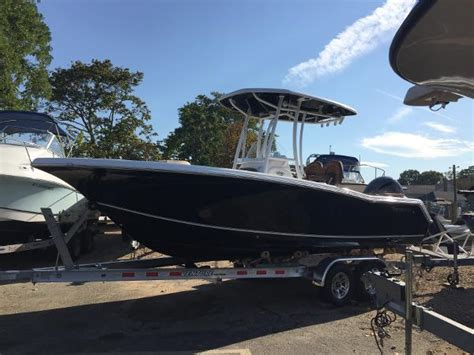 tidewater boats seaford ny 2017 tidewater 220 lxf 22 foot 2017 motor boat in