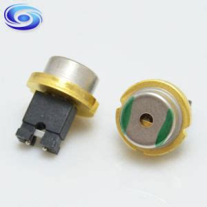green laser diode high power china nichia high power 520nm 1w 1000mw green laser diode ndg7475 china 520nm green laser