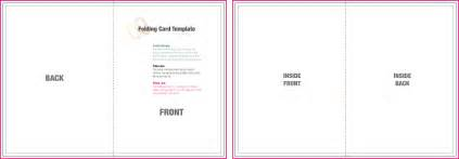 5x7 card template index of postpic 2014 09