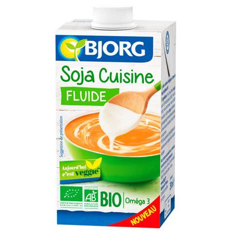lait frais cr 232 me beurre oeufs et tofu la vie