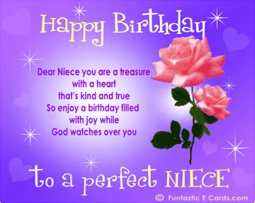 happy birthday ecards *free e birthday cards & messages