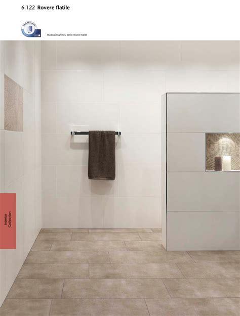 Holzbalken 20x20 Preis by Agrob Buchtal Preisliste W 228 Rmed 228 Mmung Der W 228 Nde Malerei