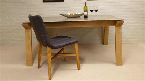 ceramic top dining room tables ceramic top dining table ghshaw ltd