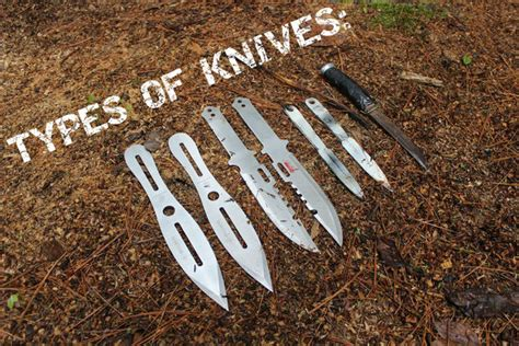 how to throw throwing knives how to throw throwing knives do it yourself