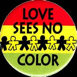 sees no color sees no color quotes quotesgram
