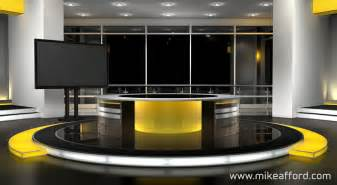 Virtual Design Studio the set was supplied as a tricaster vse ready layered photoshop