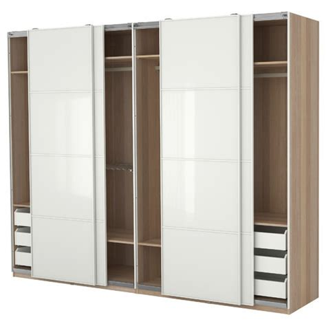 sliding door wardrobe cabinet  rs  square feet