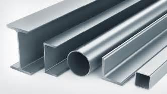 aluminum 1100 series sheet plate bar rod wire foil