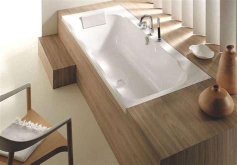 id 233 es salle de bain baignoire