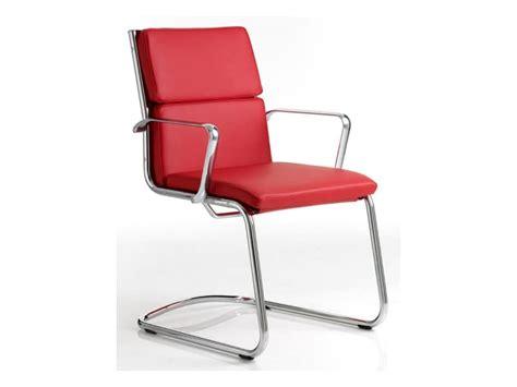 ufficio clienti artic 4 sedie clienti ufficio direzionale idfdesign