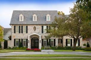 traditional home traditional home exterior elegant traditional home home bunch an