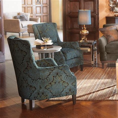 Reading Room Chairs by 17 Best Images About Reading Room Chairs On