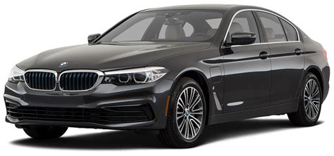 bmw  incentives specials offers  baltimore md