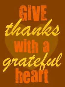 words of thanksgiving 17 best images about thanksgiving quotes on pinterest