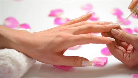 Untuk Manicure 10 cara efektif agar berhenti menggigit kuku trik bermain adsense