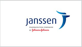 email format janssen xarelto to be evaluated in 3 new thromboembolism trials