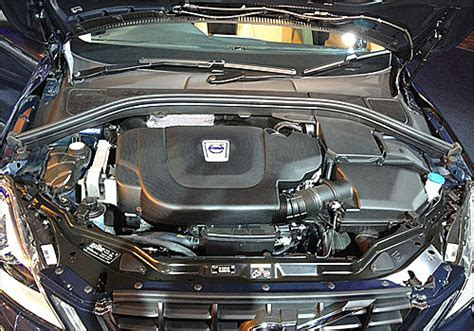 service manual how do cars engines work 2012 volvo xc60 lane departure warning 2012 volvo