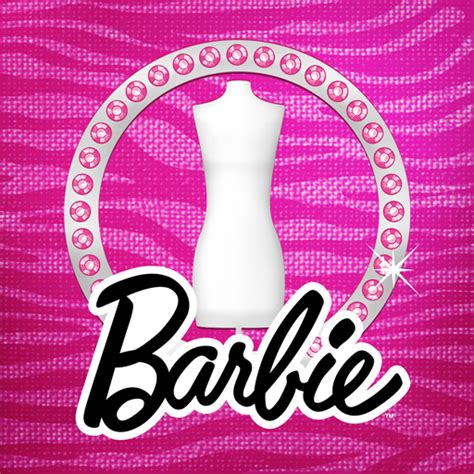 barbie fashion design maker uk barbie fashion design maker amazon co uk appstore for