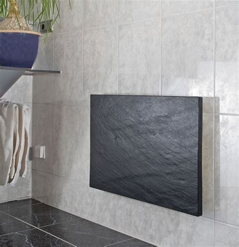 Radiateur De Lave 323 radiateur de lave radiateur fonte ou de
