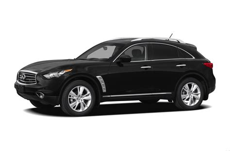 auto manual repair 2012 infiniti fx interior lighting 2012 infiniti fx35 price photos reviews features