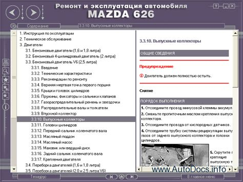 free online auto service manuals 1989 mazda 626 transmission control 2002 mazda 626 manual free download 2002 mazda 626 owners manual 2002 mazda 626 owners