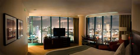 View From A Room by Visiting The Best Hotels In San Francisco It S Just Justin