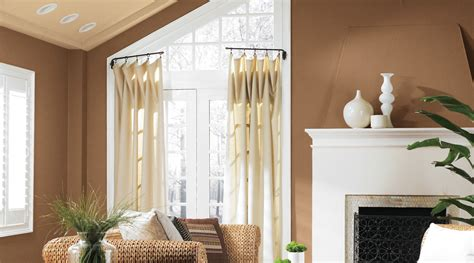 sherwin williams paint colors for living room living room colors sherwin williams