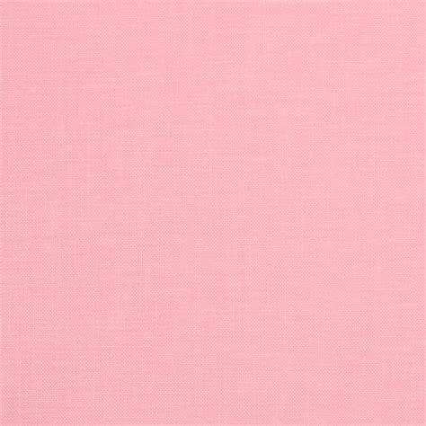 pink pattern cotton fabric kona cotton medium pink discount designer fabric