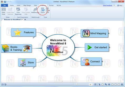 Power Point Presentation Slide Top Rated Writing Website Presentation Slides