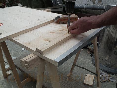 fensterladen selber bauen fensterl 228 den und klappl 228 den selber bauen die
