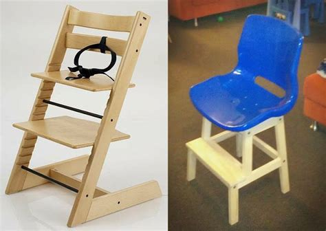 ikea step stool child materials bekvam step stool snille seat only nedda