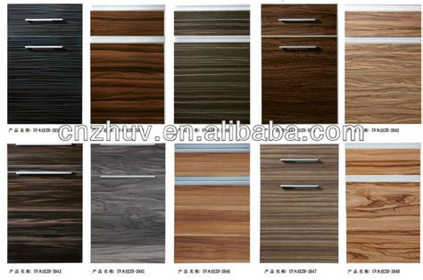 wood veneer sheets for kitchen cabinets wood veneer sheets for cabinets wood ideas
