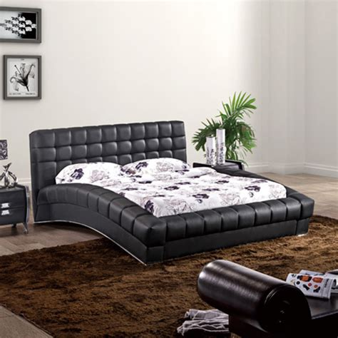 bed frames au bed frames cheap bed frames melbourne bed