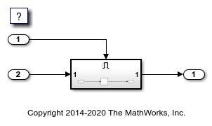 remove  initialization code matlab simulink