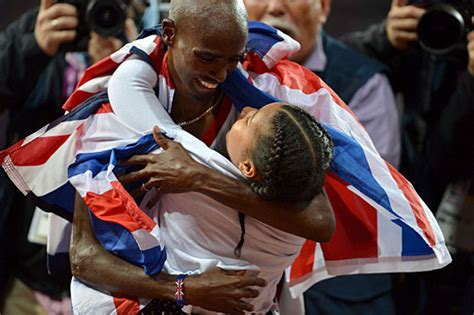 London 2012 News Top Stories Videos Photos Olympicorg | top world news stories of 2012 global sherpa