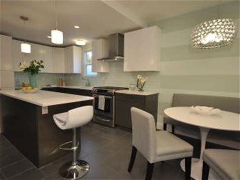 love it or list it kitchen designs love it or list it too hgtv