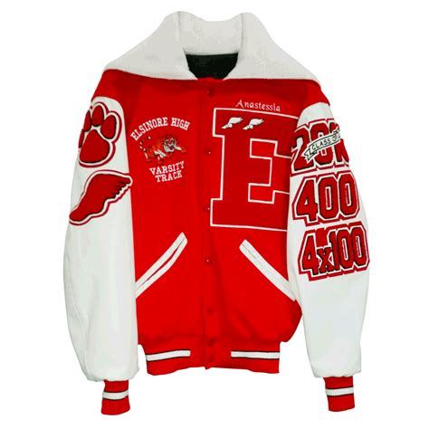 letterman jacket design ideas letterman jacket embroidery designs makaroka com
