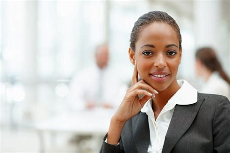 black african american business women top 10 small business opportunities for south african