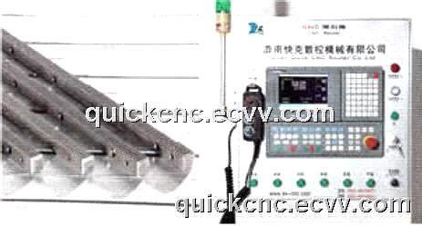 versatile cnc machining center katfc purchasing