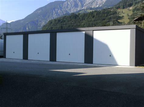 caravan garage fuer wohnmobile transporter und lkw