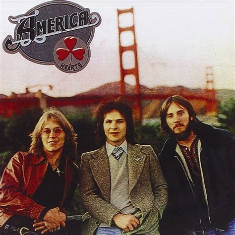 lp america illuminati gerry beckley