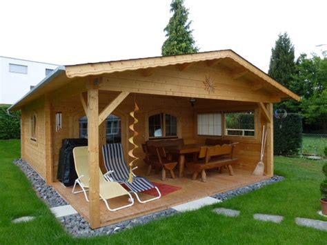 Garten Kaufen Tipps gartenhaus kaufen leicht gemacht tipps vom profi