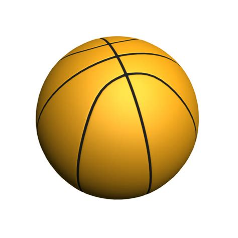 clipart animation animated basketball pictures cliparts co