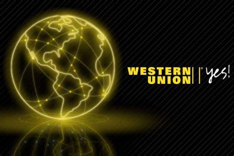 western union mcgarrybowen lands western union task
