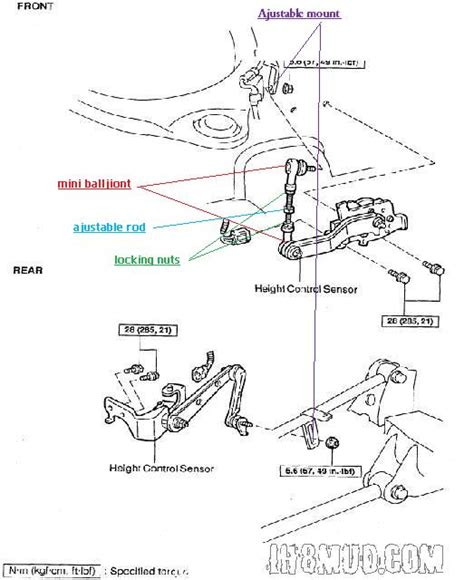 ride on car wiring diagram ride on car motor wiring