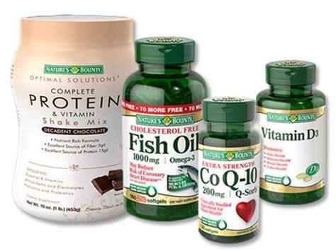 best vitamin brand vitamin brands www pixshark images galleries with