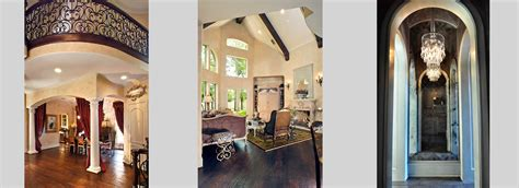 premier home design and remodeling premier home design and remodeling 100 premier home design